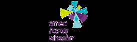 Amec Foster