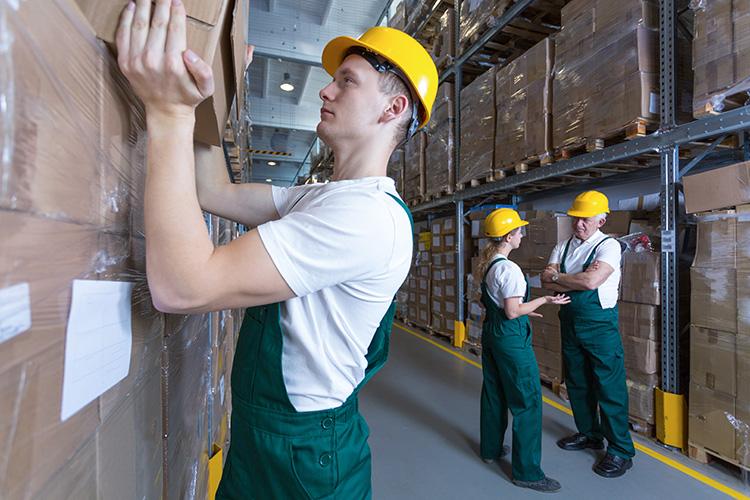 Health & Safety | OHSAS 18001:2008 / ISO 45001:2016 | SDG ...
